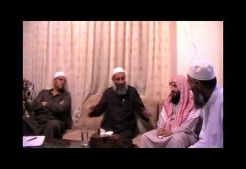 دردشة حول رمضان