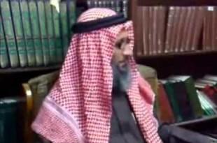 لقاء خاص مع فضيلة الشيخ سمير مراد يحدثنا فيه عن حياته الشخصية والعلمية